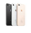 <center>iPhone 8 Plus</center> - ipavlik.ru - iphone в Екатеринбурге