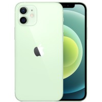 Apple iPhone 12 128 Гб Зеленый (Green) - Купить Apple [Эпл] в Екатеринбурге 📱 Интернет-магазин iPavlik.ru