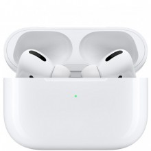 Apple AirPods Pro (MWP22) - ipavlik.ru - iphone в Екатеринбурге