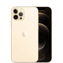 Apple iPhone 12 Pro 512 Гб Золотой (Gold) - Купить Apple [Эпл] в Екатеринбурге 📱 Интернет-магазин iPavlik.ru