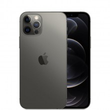 Apple iPhone 12 Pro 512 Гб Графитовый (Graphite) - Купить Apple [Эпл] в Екатеринбурге 📱 Интернет-магазин iPavlik.ru